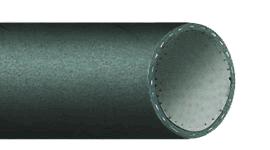 Kabelschutzschlauch - Kabelschutzschlauch SK