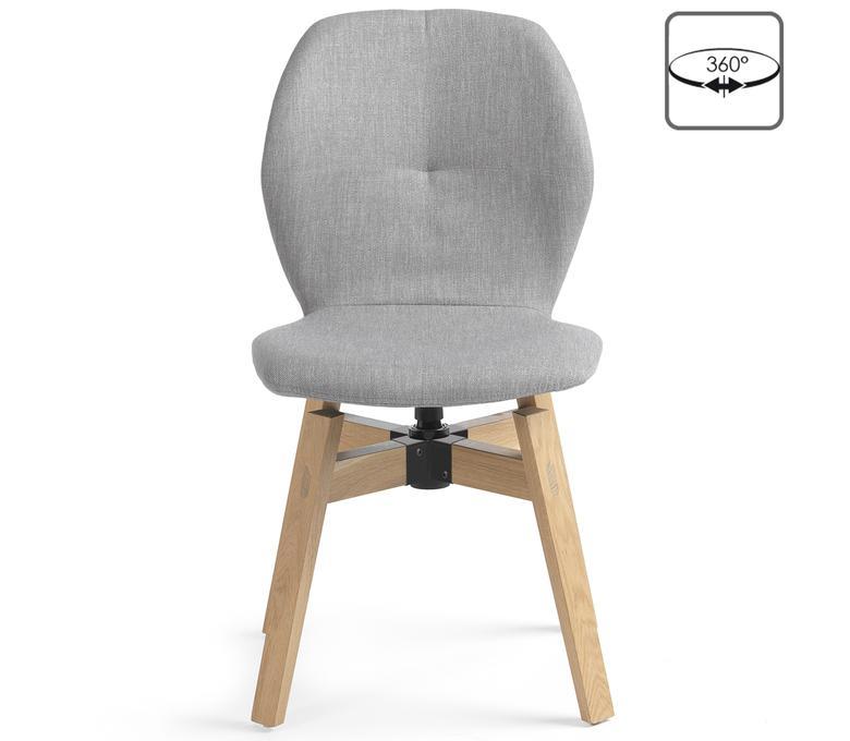 Chaise de bureau belgique fabricant producteur entreprises - Fabricant chaises belgique ...