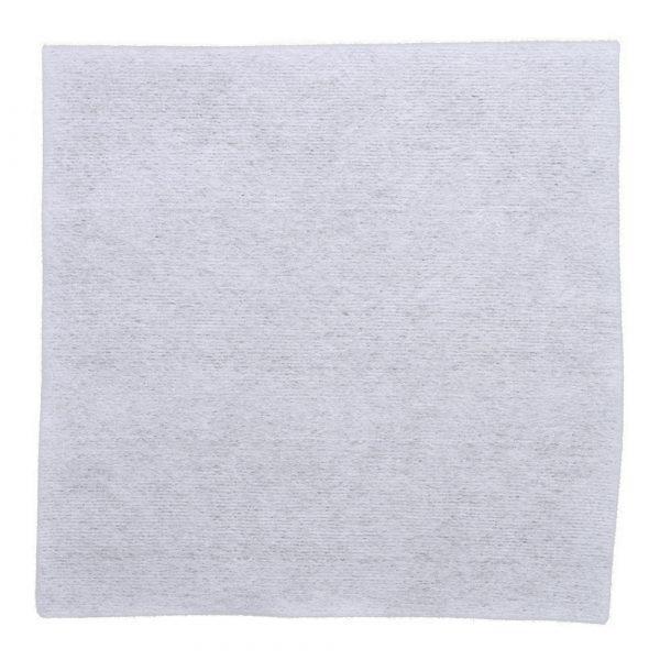 Wiper – Reinigungstücher 10 x 10 cm - null