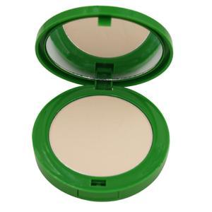 Cosmetics - Aloe Repari Powder, Aloe Vera 92% Powder,Silty fine and