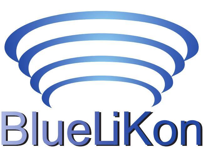 BlueLiKon