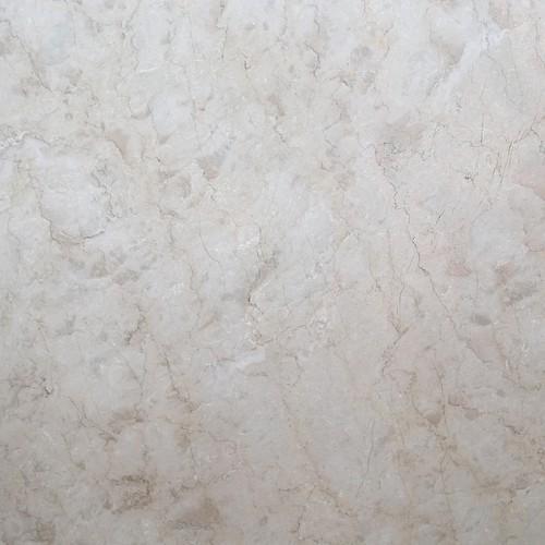 chehrak marble - pink cream marble