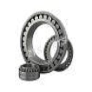 Roulement à rouleaux cylindriques de haute précision - Roulement de précision