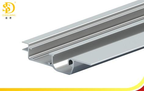 Vehicle parts - SDTC-92X20