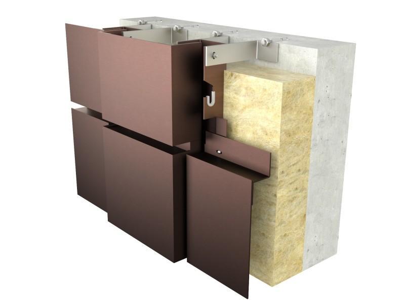 pohl europlate die markante pohl europlate christian. Black Bedroom Furniture Sets. Home Design Ideas
