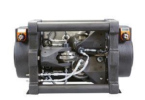 Cassette di laminazione - Linee di laminazione a freddo