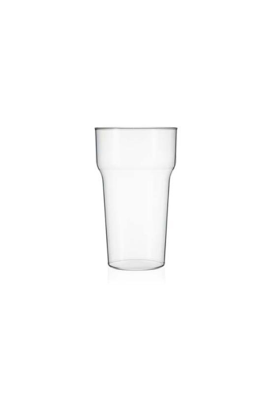 Glass - Derry - 28,5 cl