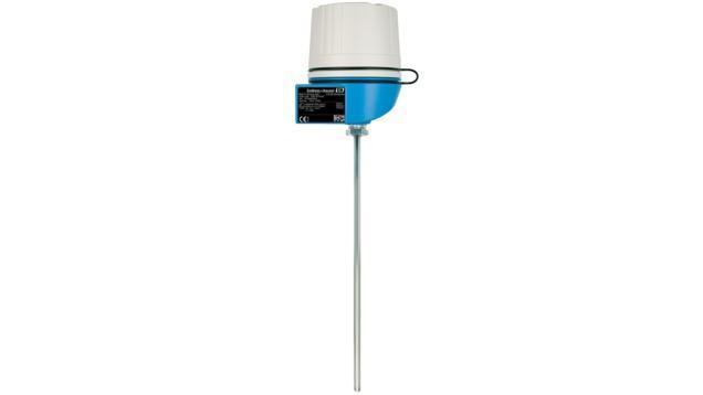 Temperature mesure Thermometres Transmetteurs - thermometre Pt100 antideflagrant modulaire TR65