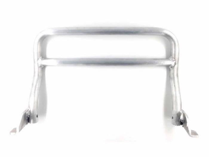 Aluminum Pipe Bending Fittings - Custom Aluminum Pipe Bending Fittings,Tube bending Parts - mxmparts.com