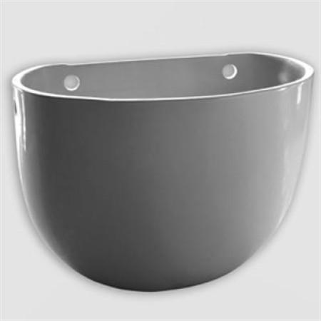 Ceramiche bagno italia fabbricante produttore aziende for Arredo bagno albenga