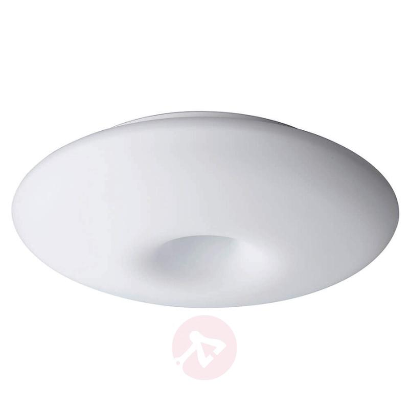 LED ceiling light 535OS - design-hotel-lighting
