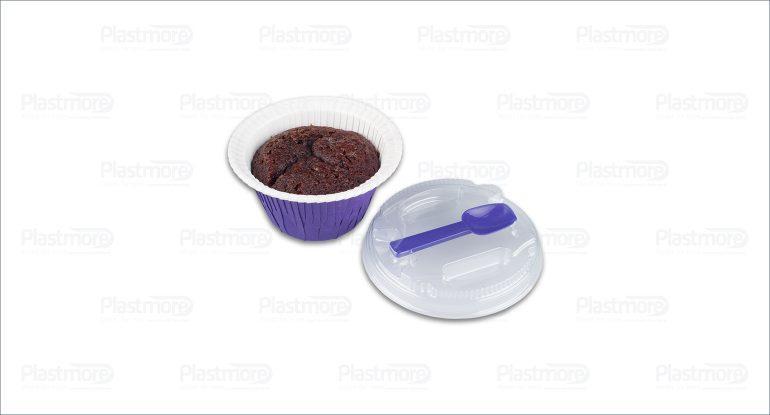 20069 - plastmore spezielle Produkte