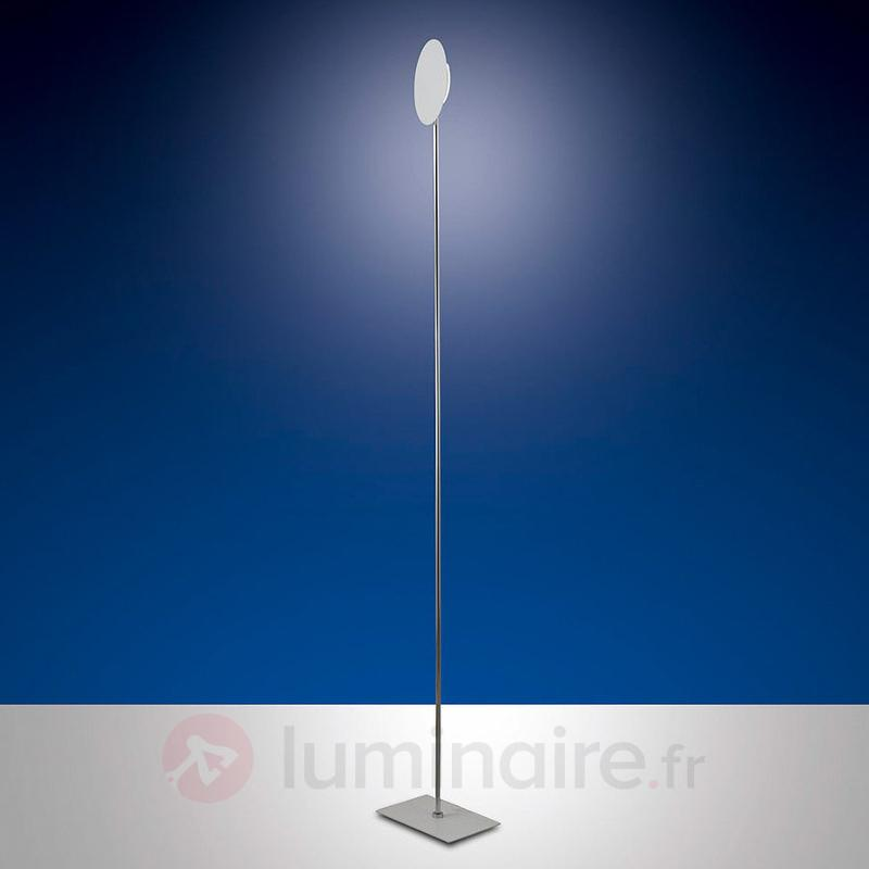 Lampadaire LED Fully - Lampadaires LED