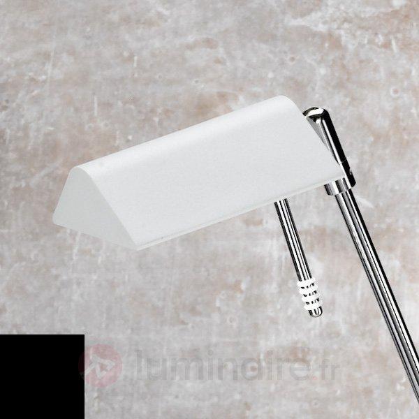 Lampadaire LED moderne Lauren - Lampadaires LED