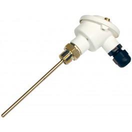 Thermomètre électronique - Mesure de température électronique