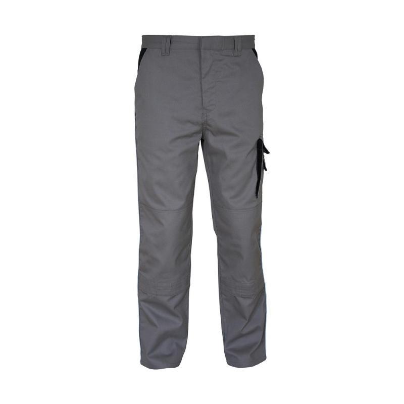 Pantalon Contraste - Pantalons