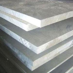 Inconel 625 plate - Inconel 625 plate stockist, supplier and exporter