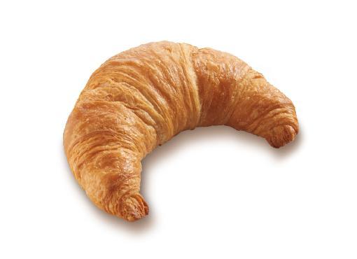 ButterBack Kipferl - Croissants