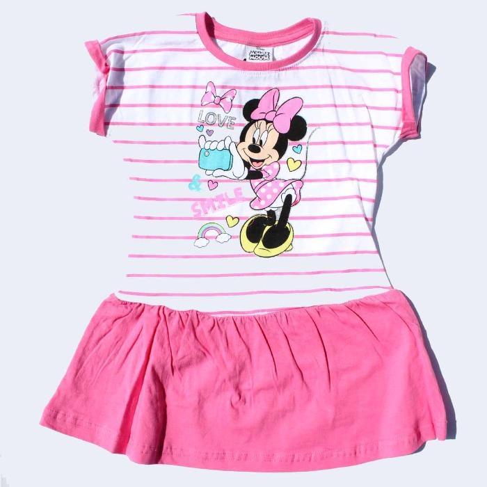 Importatore Vestido Minnie  - Vestido