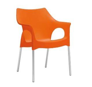 Fauteuil - Gamme OLA