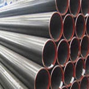 Carbon Steel Pipes API 5L GR. B X65