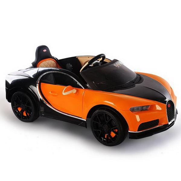 Newest ride on battery car for kids/ - Baby electric car with remote