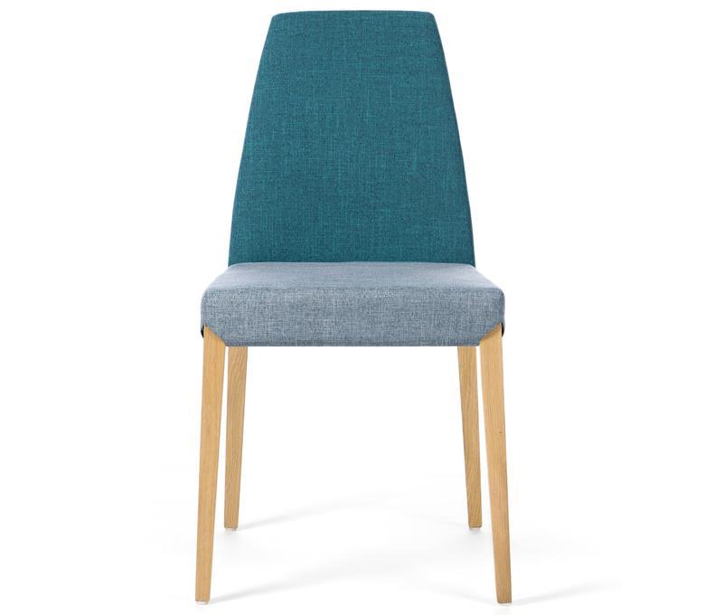 chaises - SWEET 25 BI H47 -A