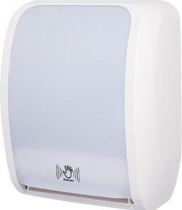COSMOS Hand Towel Dispenser Sensor - null