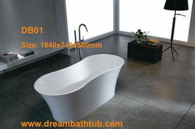 resin bathtub|stone resin bathtub|resin stone bathtub - resin bathtub,resin bath tub,stone resin bathtub,resin stone bathtub,bathtubs