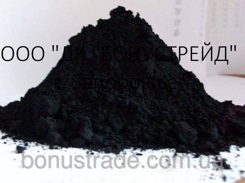 Soot construction (technical carbon) for masonry mixes - Cementing materials