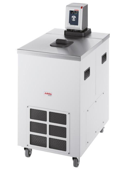 CORIO CP-1001F Kälte-Umwälzthermostat - Kälte-Umwälzthermostate mit breitem Arbeitstemperaturbereich