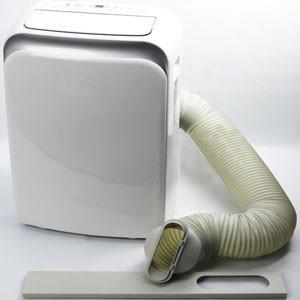 Climatisation - Climatiseur monobloc VIVAX 3,5 kW PT35C