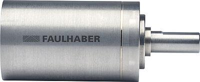 Planetary Gearheads Series 22GPT - null