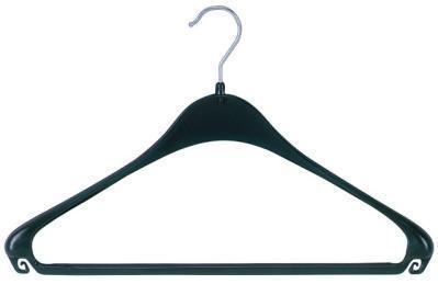 Suit hangers - F Serie