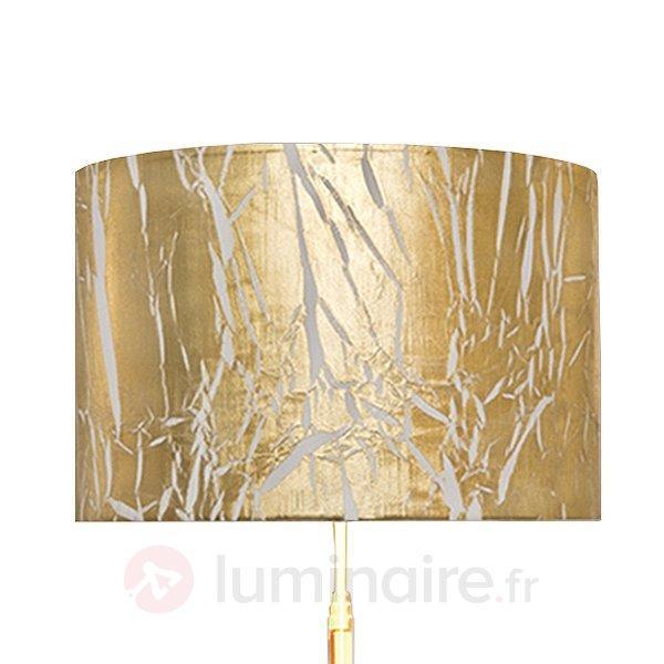 Lampe à poser élégante Strapo - Tous les lampadaires