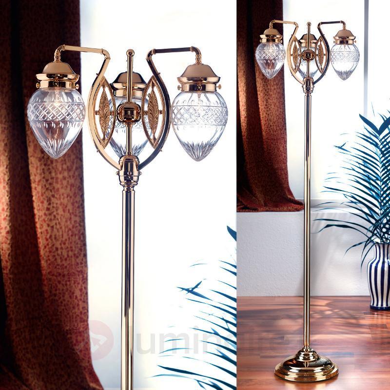 pieces detachees d taillant entreprises. Black Bedroom Furniture Sets. Home Design Ideas
