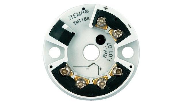 Temperature mesure Thermometres Transmetteurs - transmetteur temperature TC gamme fixe