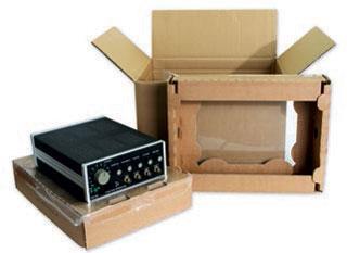 Fixier-Verpackungen und Membran-Verpackungen - Emba-Swing