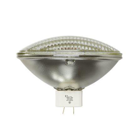 88536 SUPER CP62 EXE MF 240V 1/6 BX - Hochvolt-Halogen-Reflektorlampe von GE Lighting (Tungsram)