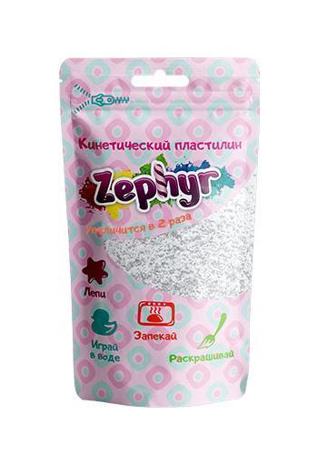 Spielpack Zephir 75 - null