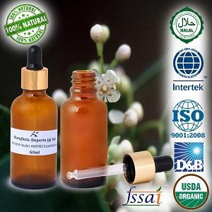 Ancient healer AMYRIS oil 60 ml - AMYRIS oil AMYRIS essential oil