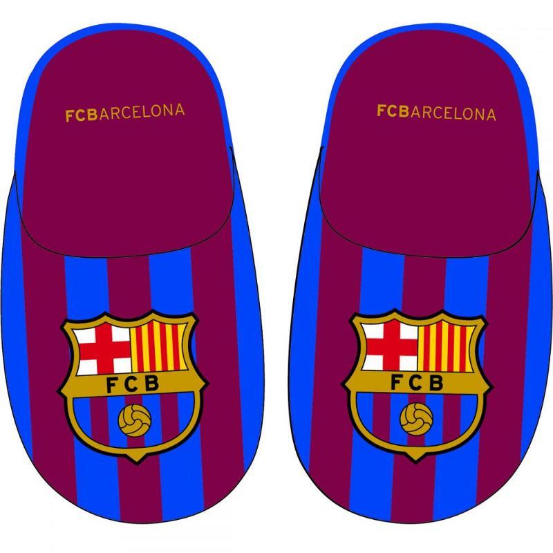 24x Chaussons Barcelone du 27 au 34 - Chausson