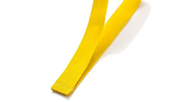 Elastic cord - Item No.: 641017