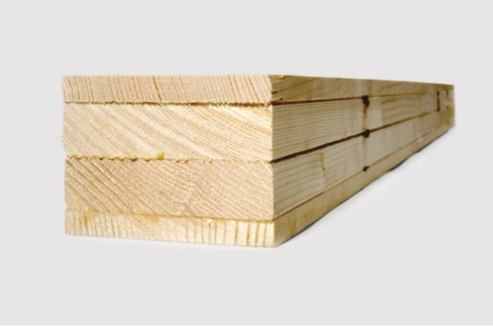 GLUES FOR MAKING WINDOWS - Quality, natural and environmentally friendly