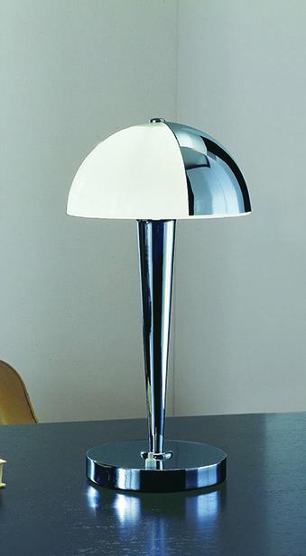 LAMPARA DE MESA - modelo 509 BIS