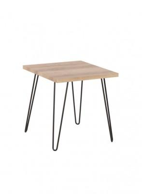 Location de table basse NEW - null