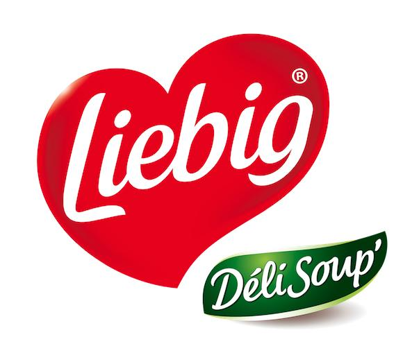 Liebig DéliSoup - Soups