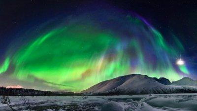 Murmansk Northern Lights Tour in Winter - Tour Packages