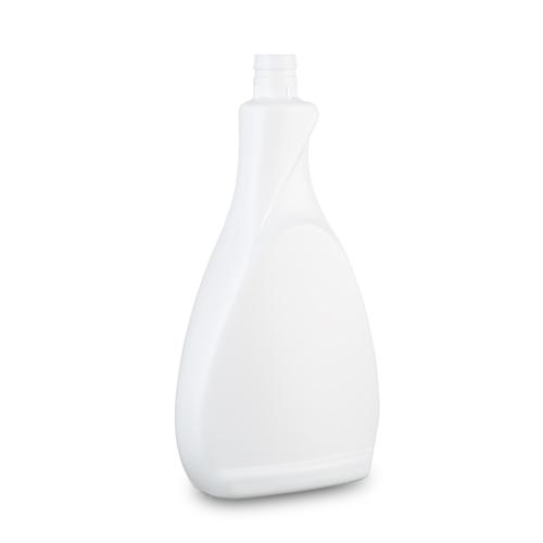 ILMUR - PE bottle / plastic bottle / spray bottle