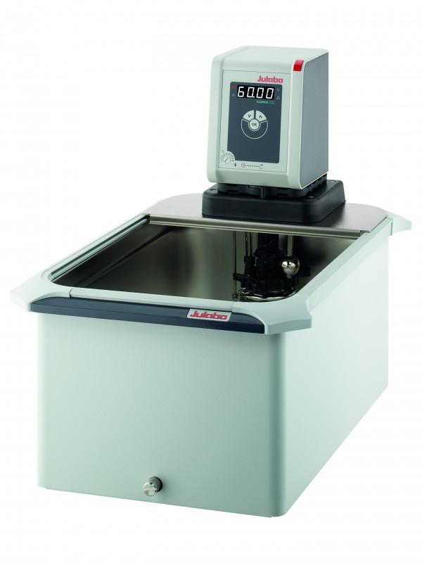 CORIO CD-B27 - Heating Circulators with Open Bath - Heating Circulators with Open Bath